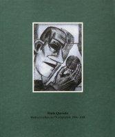 Werkverzeichnis Quevedo: Titel